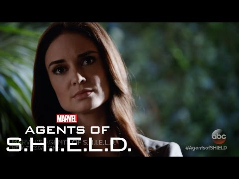 Upgrades – Marvel's Agents of S.H.I.E.L.D. Season 4, Ep. 9